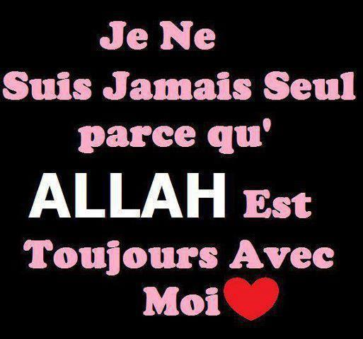 1-amour-allah.jpg