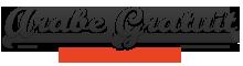 Allez sur le site pour écrire votre  prénom en Arabe(lien)