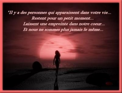 Beliebt CITATION - Page 7 VY61