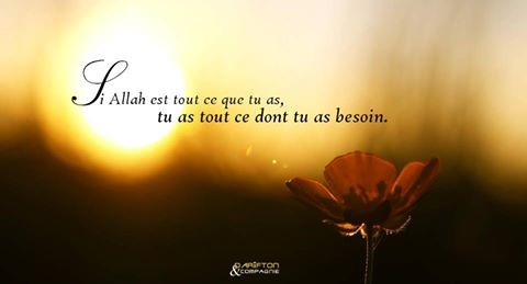 Love Quotes Tagalog Belle Citation D Amour Islam
