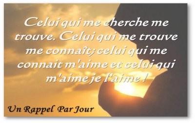 Citation page 3 for Par la fenetre ouverte bonjour le jour