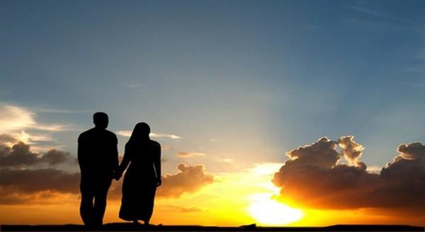 Comment rencontrer un homme en islam
