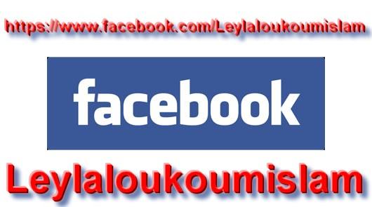 facebook-leylaloukoum.jpg