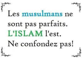 islam-images.jpg