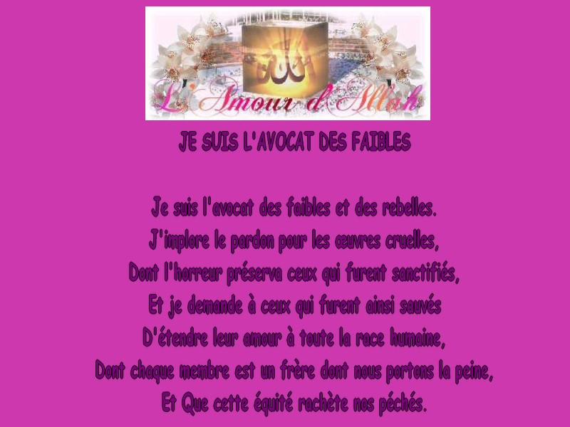 Love Quotes For Husband Poeme Damour Pour Homme Pardon