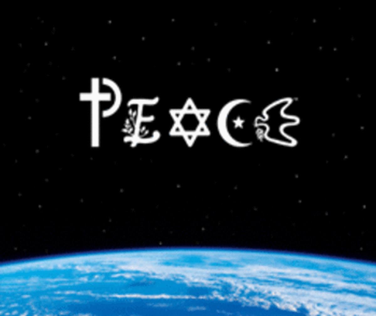 http://leylaloukoum.l.e.pic.centerblog.net/o/a2910da9.jpg